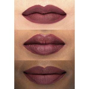 ⚡NEW🌹 Colourpop Ultra Matte Lip: Little Star